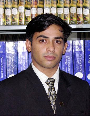 Tata capital forex limited delhi