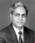 Prof. J. D. Agarwal