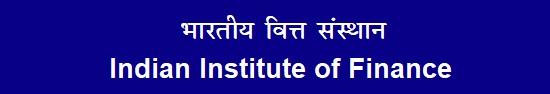 IIF Banner